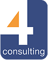 4-consulting